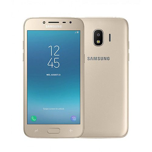 Image result for Samsung Galaxy Grand Prime Pro
