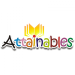 ATTAINABLES